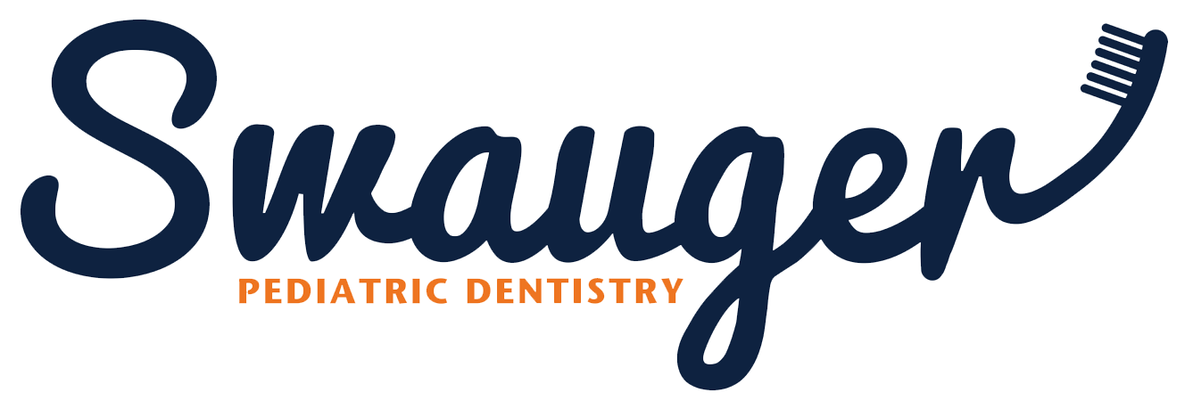 Swauger Pediatric Dentistry Hendersonville & Madison TN